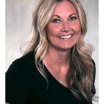Amy H Aquatics Manager